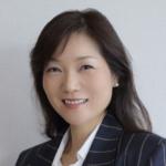 S. Kobayakawa