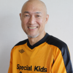 M. Yamamoto